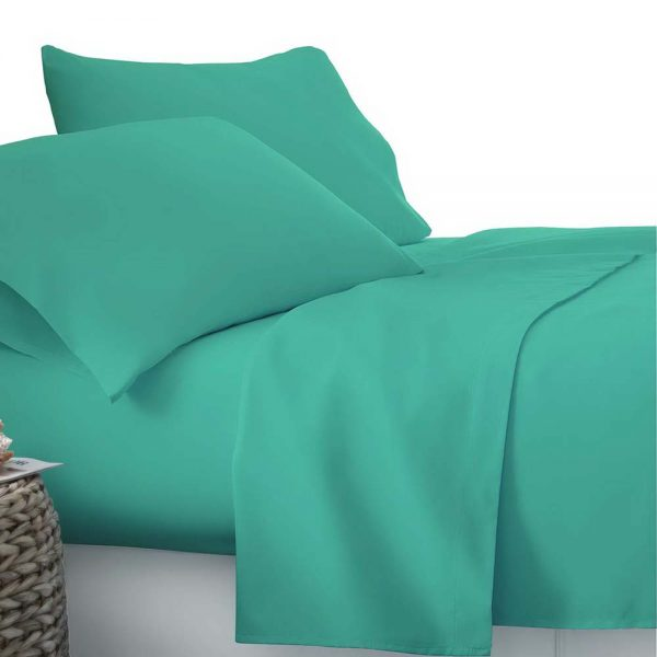 Double Sheet Sets