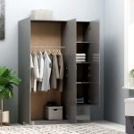 Cupboards & Wardrobes