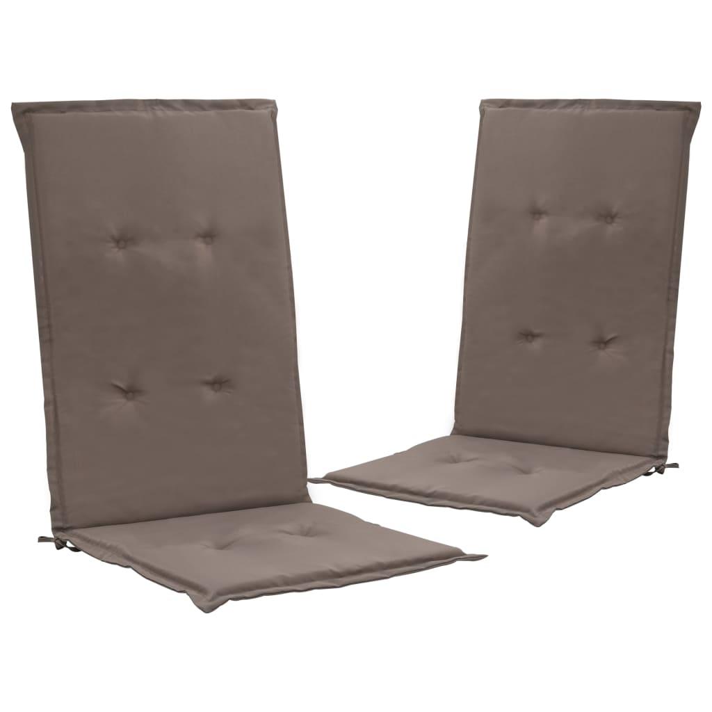 Chair & Sofa Cushions