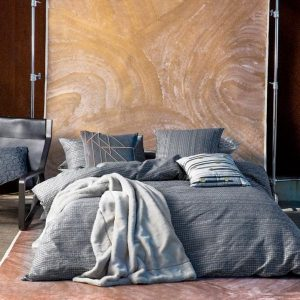 King Quilt Covers