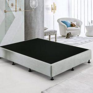 Bed Ensemble Base
