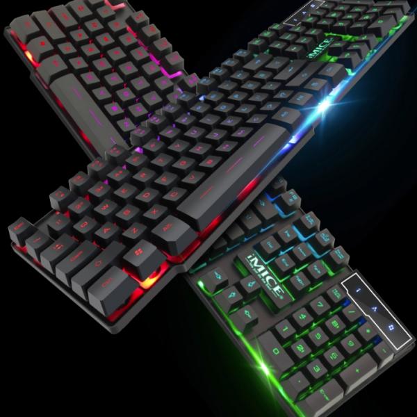 Gaming Keyboard