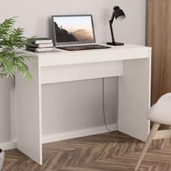 Chipboard Desk